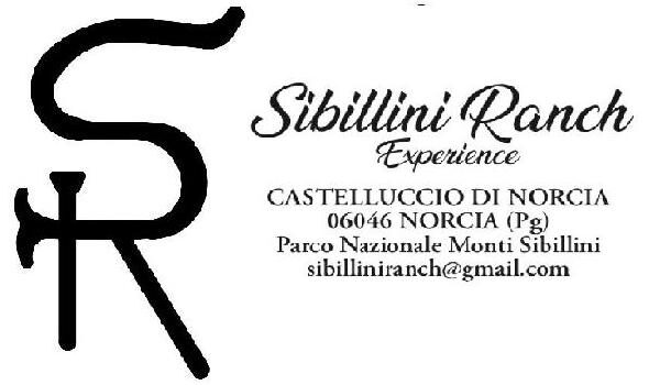 Sibillini Ranch Experience